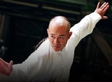 7 sự thật thú vị về Lý Liên Kiệt, thiên tài võ thuật của xứ sở Trung Hoa