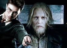 7 chi tiết quan trọng của Harry Potter được cài cắm trong Fantastic Beasts 2 chỉ fan cứng mới có thể nhận ra