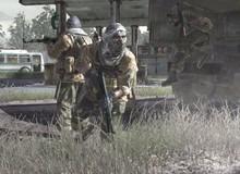Giàu sụ với thương hiệu Call of Duty, nhưng ít người biết tới những điều cực kỳ xấu xa mà Activision Blizzard đã làm trong quá khứ.