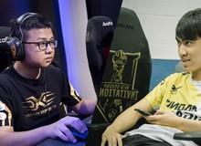 Levi từng có cơ hội tái ngộ SofM tại LPL nhưng đã từ chối, game thủ Việt lỡ mất cơ hội chứng kiến cuộc thư hùng của 2 Thần rừng Việt Nam