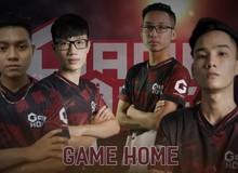 Tổng hợp ngày thi đấu đầu tiên vòng Chung Kết Tổng PUBG Vietnam Divine: GAM Esports – Thế lực mới của PUBG Việt Nam