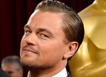 Leonardo Dicaprio và 3 diễn viên Hollywood nổi tiếng từng có tuổi thơ bần hàn trước khi thành công trong sự nghiệp