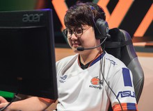 LMHT: Trước tin đồn chiêu mộ ngôi sao đường trên Huni, đội tuyển WE đã chính thức lên tiếng