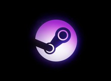 Vì sao Steam được coi là kẻ tiên phong vĩ đại trong thế giới game?