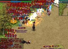 Những game online huyền thoại đã in sâu vào tâm trí game thủ Việt, mỗi lần nhớ đến lại bùi ngùi (P.4)
