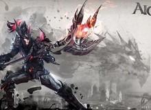 5 game MMORPG trên mobile có thể được NCSoft tung ra trong năm 2019