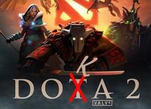 """Chuyên gia Nga lên án DOTA 2 là một trò chơi bạo lực với những cảnh """"tiêu diệt zombie đầy máu me và nội tạng"""""""