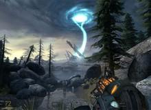 Tin vui cho người hâm mộ: Một tựa game Half-Life mới đang được phát triển