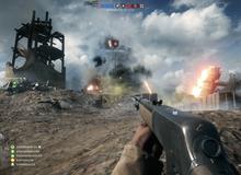 Giảm giá 88%, bom tấn Battlefield 1 chỉ còn 3$