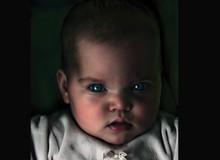 6 trường hợp sinh con cho... quỷ dữ có thật trong lịch sử