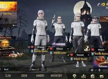 """Game thủ PUBG Mobile Việt Nam: """"Thà chơi bản quốc tế còn hơn!"""""""