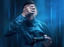 Những bí mật mà nền công nghiệp trò chơi điện tử luôn muốn giấu giếm người chơi