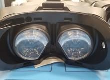 Valve đang phát triển một loại kính thực tế ảo riêng, có thể là để phục vụ Half Life VR