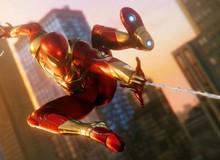 Tiếp nối thành công của phiên bản gốc, Marvel's Spider-Man tung DLC thứ 2 mang tên Turf Wars