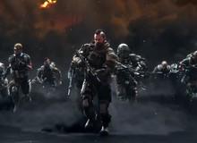 Nếu như đang có ý định mua Call of Duty: Black Ops 4, các game thủ hãy cân nhắc những điều sau
