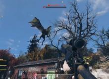 Đừng vội ném đá Fallout 76, muốn hiểu rõ về game, bạn phải tự mình trải nghiệm và cảm nhận