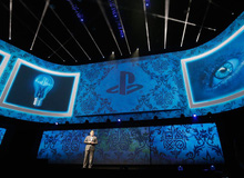 Từ bỏ E3 2019, Sony ấp ủ tham vọng riêng