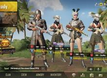 6 game mobile hot nhất của VNG tại Việt Nam hiện tại và tương lai gần