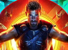 Sau tất cả, Thor sẽ phải chết trong Avengers 4 để kết thúc tận thế Ragnarok?