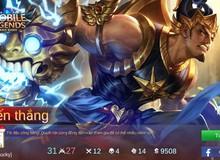 """VNG """"khai tử"""" 3Q 360mobi, dồn toàn lực cho siêu phẩm Mobile Legends Bang Bang"""