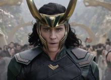 Tom Hiddleston và 8 diễn viên nổi tiếng của Marvel đáng lẽ đã được trao vai khác trong các phim siêu anh hùng