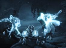 Diablo Immortal lập kỷ lục buồn, cổ phiếu Blizzard tụt dốc mạnh nhất trong gần 2 năm qua