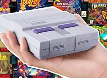 Tin buồn dành cho người hâm mộ đang chờ đợi Nintendo 64 Classic
