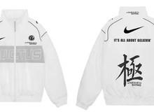Hãng Nike công bố hợp đồng nghìn tỉ với LPL để giành quyền tài trợ trọn gói trang phục thi đấu LMHT tại giải đấu này
