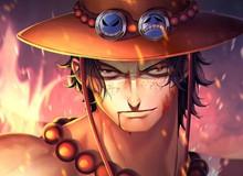 One Piece có thể sẽ hấp dẫn hơn nhiều nếu 5 nhân vật sau thay thế Luffy làm nhân vật chính