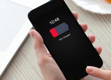 Đừng làm 6 điều cấm kỵ khi sạc smartphone này, trừ khi bạn muốn sớm chia tay để... lên đời máy mới