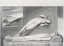 Linh hồn của con người có trọng lượng không?