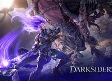 Darksiders 3 trước nghi vấn lớn; liệu có tiếp tục là một quả bom xịt?