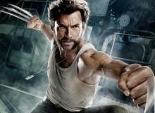 Tài tử Hugh Jackman xác nhận Người Sói Wolverine sẽ sớm trở lại