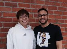 Chuyển nhượng LMHT 2019: 'Thánh nhọ' Ryu giải nghệ trở thành HLV, chiêu mộ thành công 'Best Aurelion Sol'