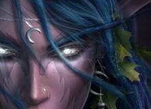 Phiên bản Warcraft mobile sẽ 'nhái' theo Pokemon GO, một cái tát nữa của Blizzard tới các fan?