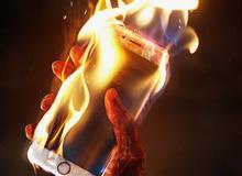 """Sạc pin điện thoại qua đêm: Thói quen tưởng vô hại nhưng lại khiến bạn """"hao tài tốn của"""""""