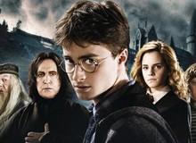 7 bộ phim tuyệt hay về thế giới phép thuật bạn không nên bỏ qua
