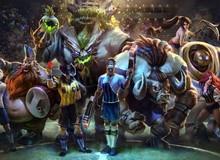 LMHT: 5 bí quyết giúp game thủ chiến thắng ngay từ giai đoạn Cấm & Chọn tướng