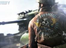 Sợ game thủ mua RTX 20xx không có gì chơi, Nvidia tặng miễn phí luôn game khủng Battlefield V
