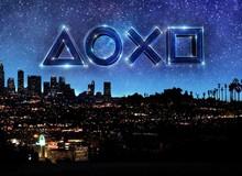 Chia tay Sony, liệu E3 2019 có còn đủ sức hút?