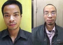 """Huyền thoại internet Việt """"Phồng Tôm"""" mới bị bắt vì... ăn trộm nắp cột đèn"""