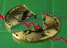Bitcoin sụt giảm thê thảm, các công ty đào tiền mã hóa đua nhau phá sản