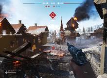 Tổng hợp đánh giá Battlefield V: Tốt nhưng chưa đủ để là đối thủ của Call of Duty