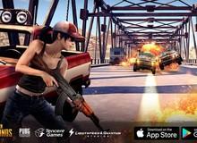 Game thủ PUBG Mobile Việt Nam nếu thích thì vẫn có thể chơi bản quốc tế