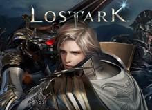 Tin mừng: Game nhập vai 'hay nhất hành tinh' Lost Ark sắp được xuất khẩu, game thủ Việt cũng có thể chơi được