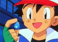 """14 điều chưa kể về Ash Ketchum, nhân vật chính """"trẻ mãi không già"""" của Pokemon (P.1)"""