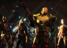 Blizzard phát tặng miễn phí Destiny 2, chỉ 1 click, nhận game vĩnh viễn