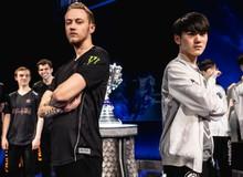 """Diễn biến khá """"nhạt"""", Trận Chung kết CKTG 2018 vẫn phá vỡ mọi kỷ lục về lượt người xem"""