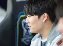"""Phản ứng của cộng đồng LMHT quốc tế về chức vô địch thế giới của IG: """"Rookie vô địch là niềm tự hào, nhưng cũng là nỗi đau của người Hàn"""""""
