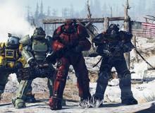 """Hàng trăm game thủ đang nhờ luật sư để kiện cha đẻ của Fallout 76 vì """"bán game lởm"""""""